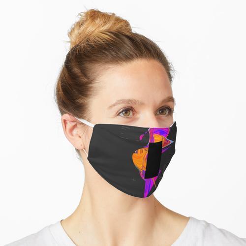 Monolith Maske