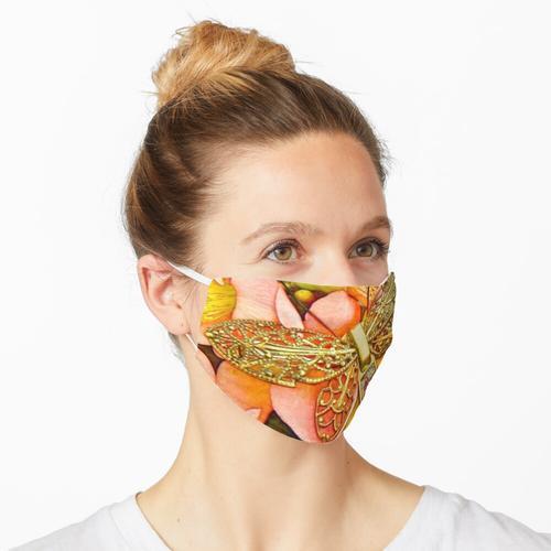 Voxis Lumina Maske