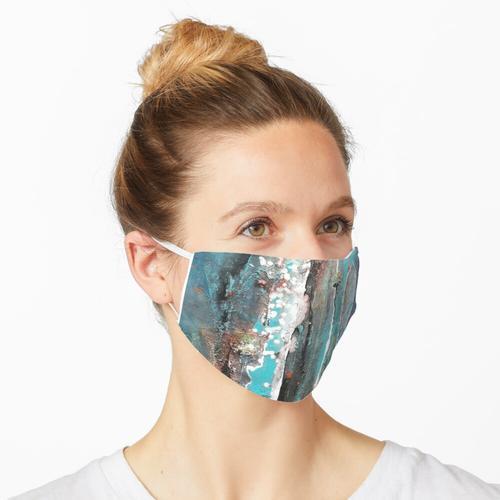 POLLEN Maske