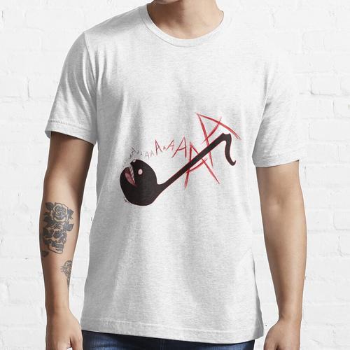 Otamateeth Essential T-Shirt