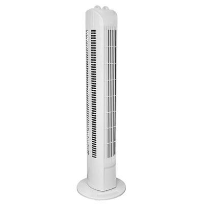 Ventilateur colonne TFB50 45 W -...