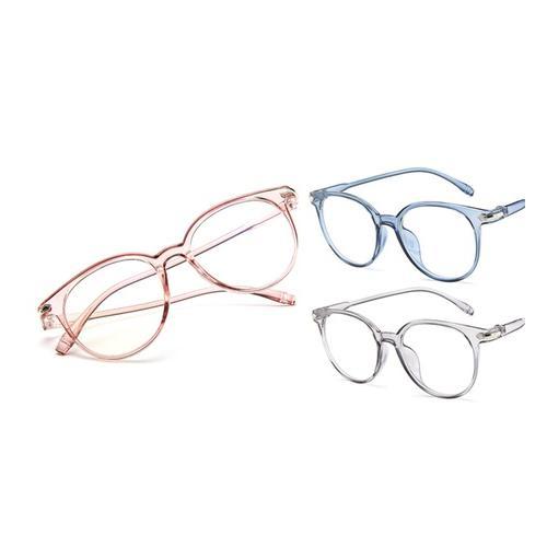 Anti-Blaulicht-Brille: Alle Farben / 3