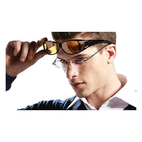 HD-Nachtsichtbrille: 2