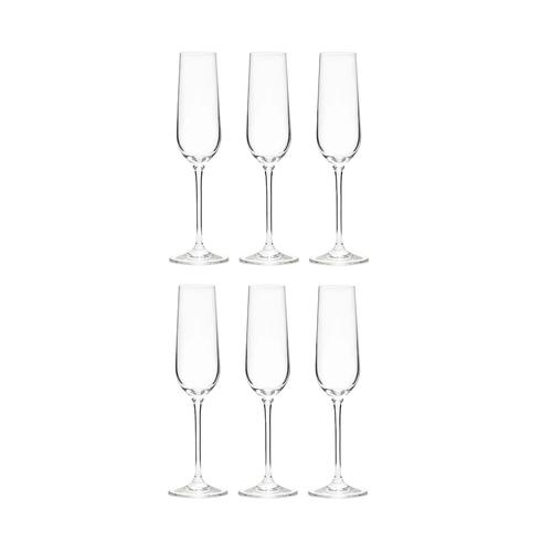 BUTLERS Gläser Sektglas