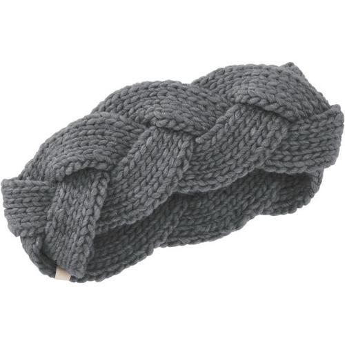 JAKO-O Stirnband geflochten