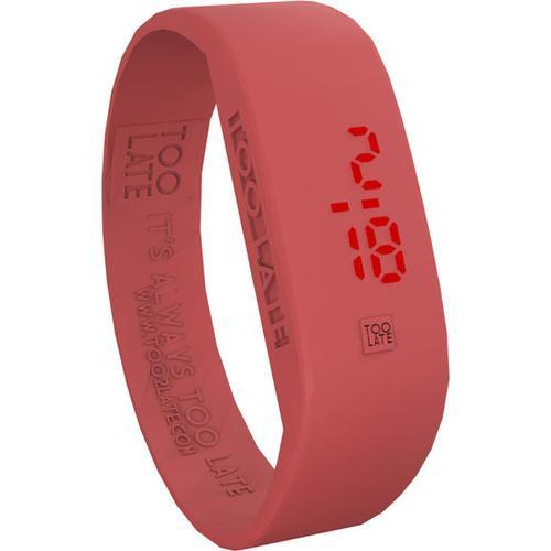 JAKO-O Armbanduhr