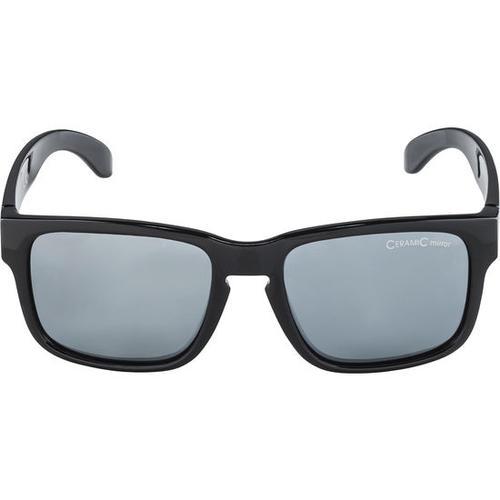 Sonnenbrille MITZO, schwarz