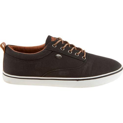 Schuh Laredo, schwarz, Gr. 36