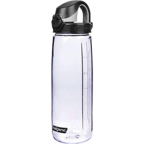 JAKO-O Trinkflasche OTF 0,65 l, transparent