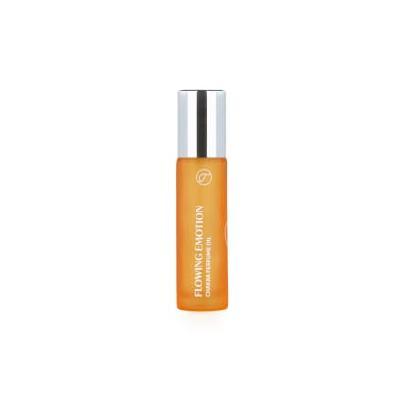flow cosmetics - Flowing Emotion Chakra Healing Perfume Oil