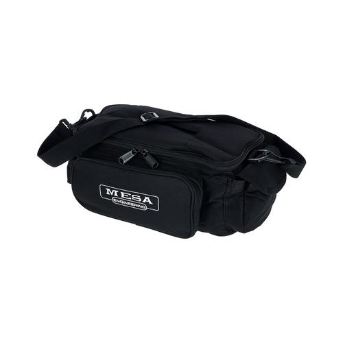 Mesa Boogie Gig Bag Mini Rec 25 & TA-15 Hd