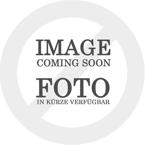Thor Trinkbecher, silber
