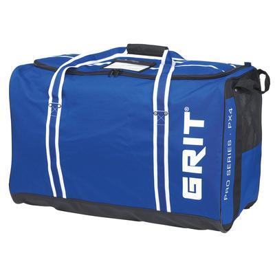 "Grit PX4 Pro Series 32"" Hockey Bag Toronto"