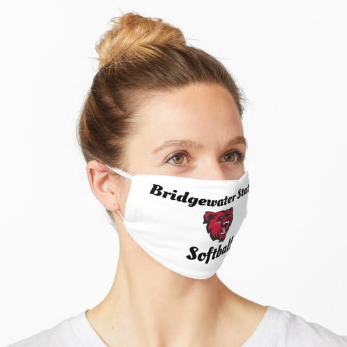 Brückenwasser 4 Maske