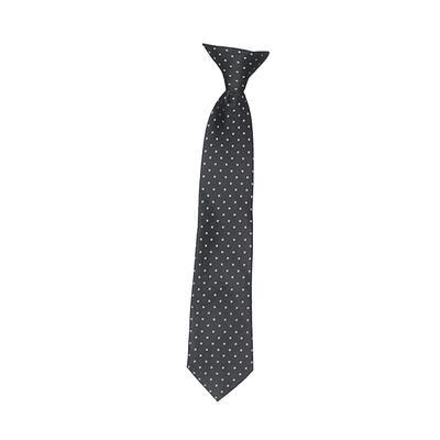 Cherokee Necktie: Black Accessor...