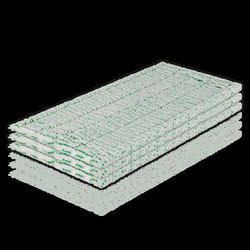 Vorwerk Kobold MF600/601 Universal Reinigungstücher (3 Stk.)