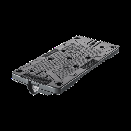 Vorwerk Kobold SP600 Tuchträger