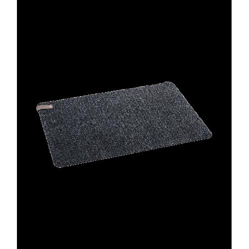 Vorwerk Kobold Fußmatte (klein)
