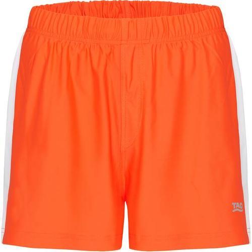 TAO M´s Shorts FABIUS, Größe 54 in bonitas