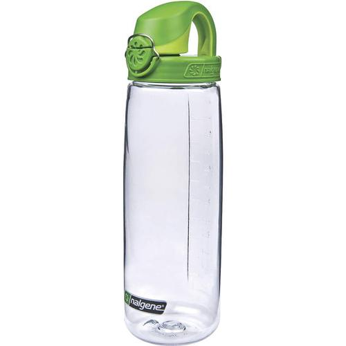 JAKO-O Trinkflasche OTF 0,65 l, grün