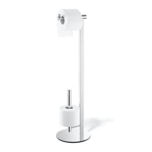 Zack SCALA Toilettenpapier-Butler Ø 200 H: 713 mm 40048