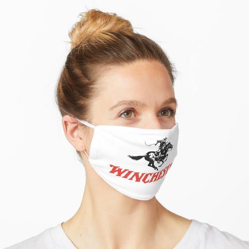 Winchester Maske