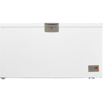 Congélateur coffre Essentielb ECC85-155b1