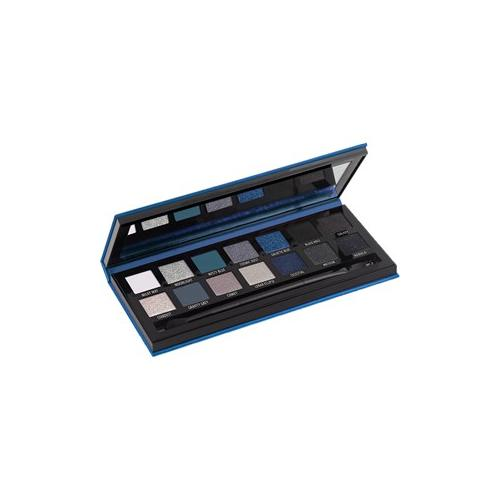 Douglas Collection Douglas Make-up Augen Interstellar Smokey Eyeshadow Palette 14 g