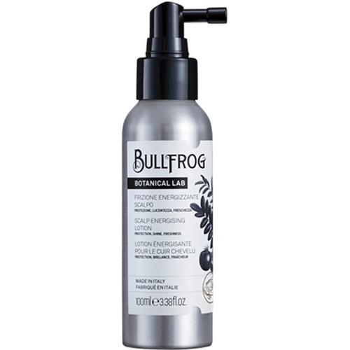 Bullfrog Energizing Scalp Lotion 100 ml Kopfhautserum