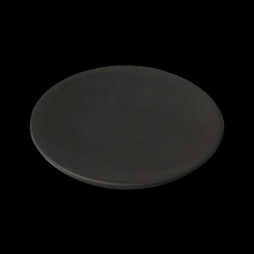 Vorwerk Thermomix® Deckel für Bowl GOURMET (6 Stk.)