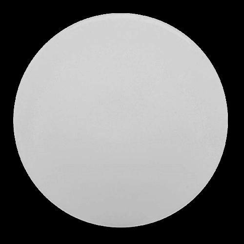 Vorwerk Thermomix® Speiseteller MODULO, 26 cm (6 Stk.)