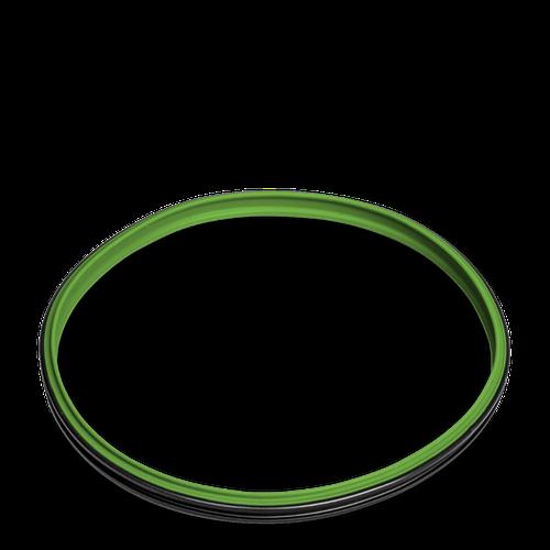 Vorwerk Thermomix® Grüner Dichtungsring