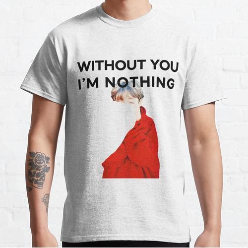 WITHOUTYOU Classic T-Shirt