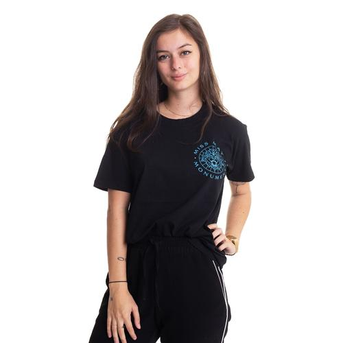 Miss May I - Esoteric - - T-Shirts