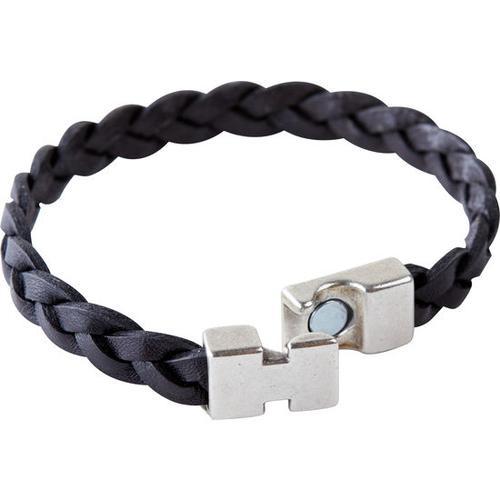 JAKO-O Armband geflochten