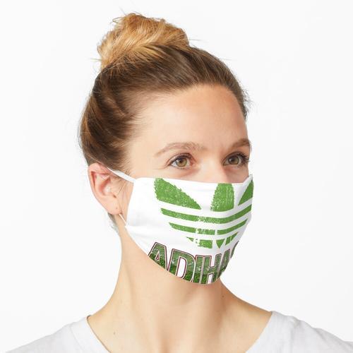 Adihash Maske