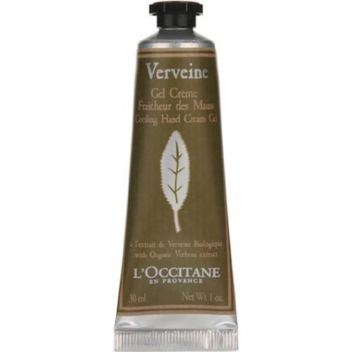 L'Occitane Verbene Handcreme 30 ml