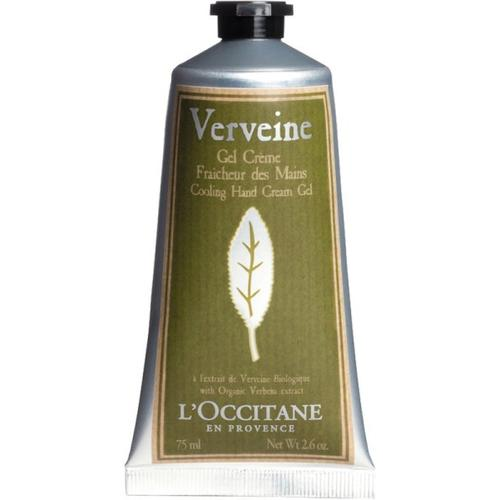 L'Occitane Verbene Handcreme 75 ml
