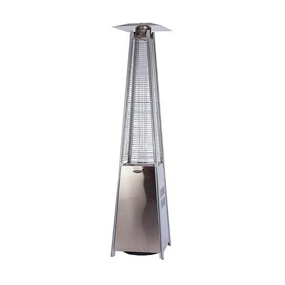 Somerset Patio Heater - Frontgate