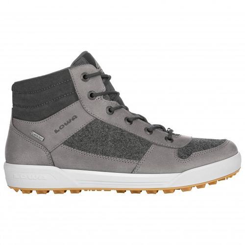 Lowa - Seattle II GTX QC - Sneaker UK 11,5   EU 46,5 grau