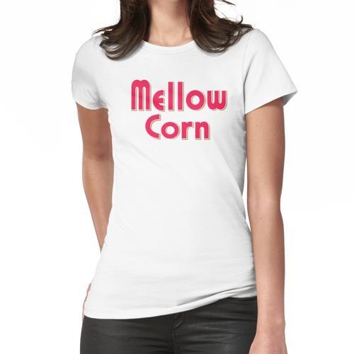 Milder Mais - Kentucky Straight Corn Whisky Shirts Frauen T-Shirt