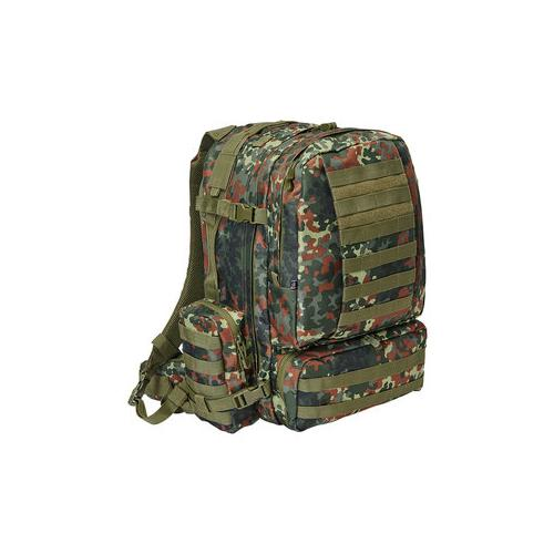 Brandit US Cooper 3-Days-Pack Rucksack