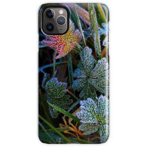 Mit Zuckerglasur iPhone 11 Pro Max Handyhülle