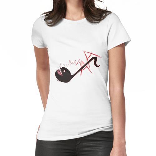 Otamateeth Frauen T-Shirt