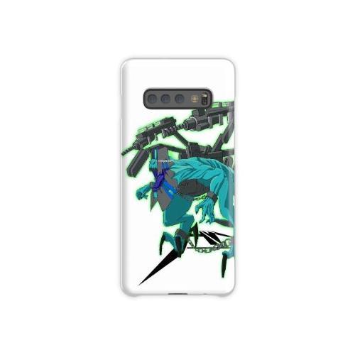 Rexon (Exon) Samsung Galaxy S10 Plus Case