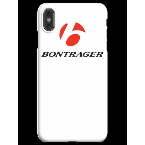 bontrager iPhone XS Max Handyhülle