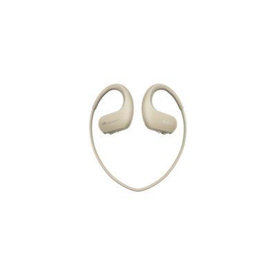 Sony Walkman NW-WS413 MP3 Spiele...