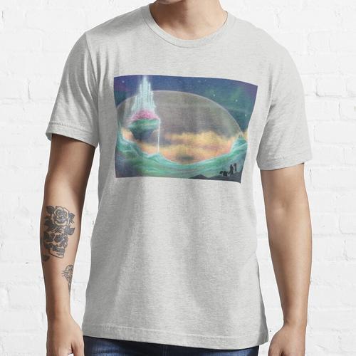 Sternburg Essential T-Shirt