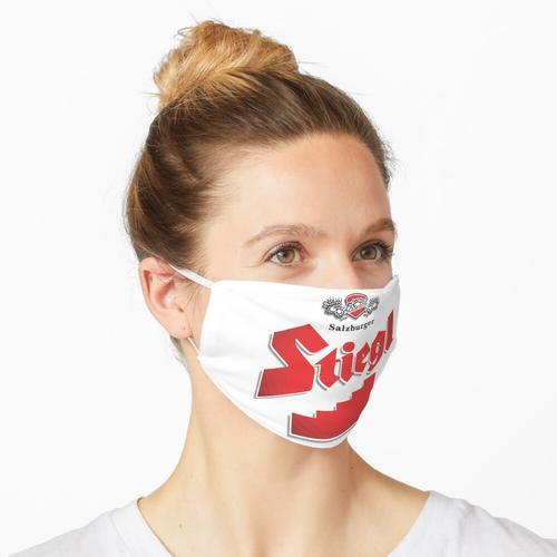 stiegl Maske