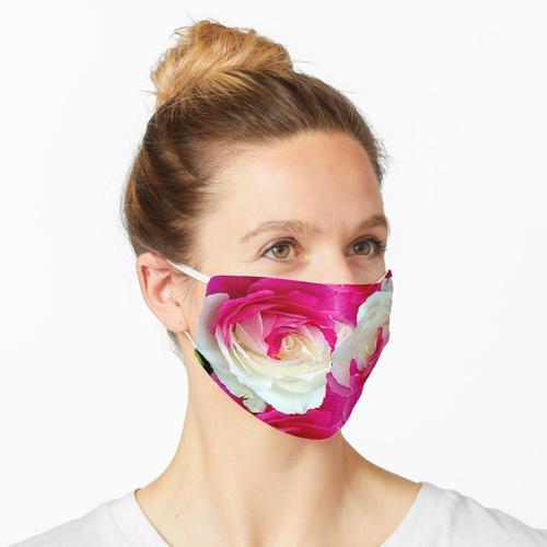 exquisit Maske